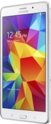 Best price on Samsung Galaxy Tab4 7.0 3G T231 - Back in India