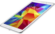 Samsung Galaxy Tab4 T330 Wifi 16gb - Top