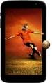 Best price on Swipe 3D Life Plus - Front in India