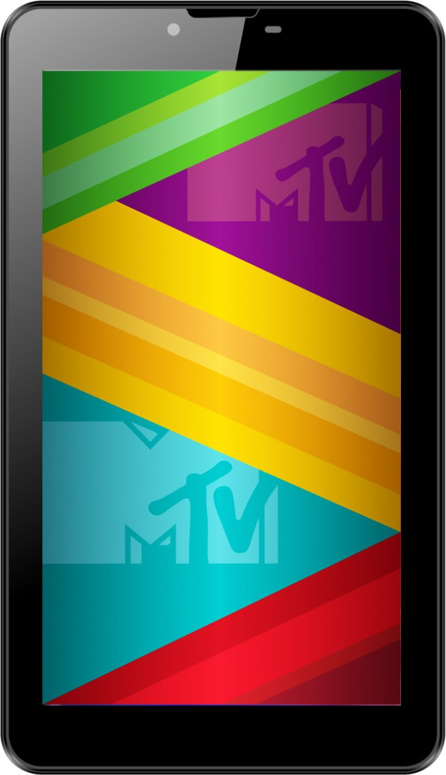 Best price on Swipe MTV Slash 4X in India