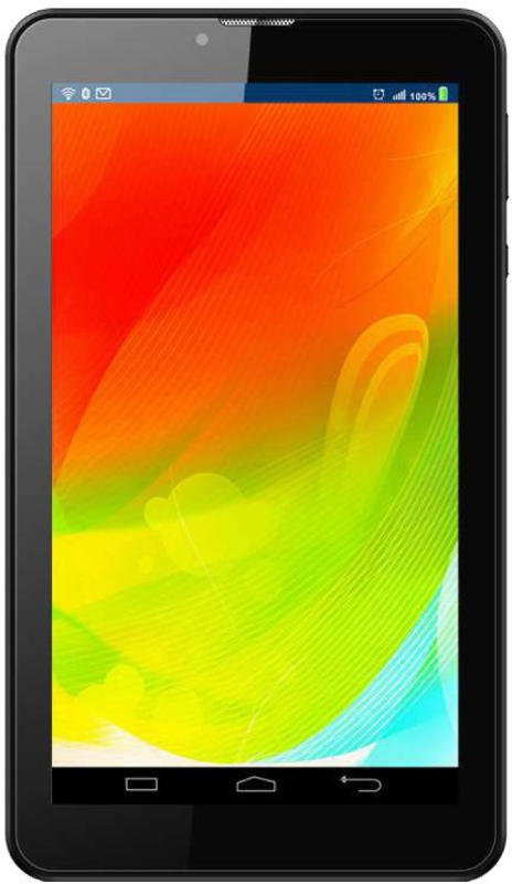Best price on Swipe Slice Tablet in India