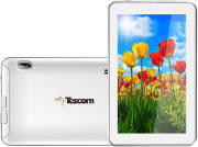 Best price on Tescom Turbo - Back in India