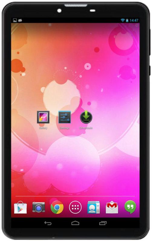 Best price on VOX V102 3G in India