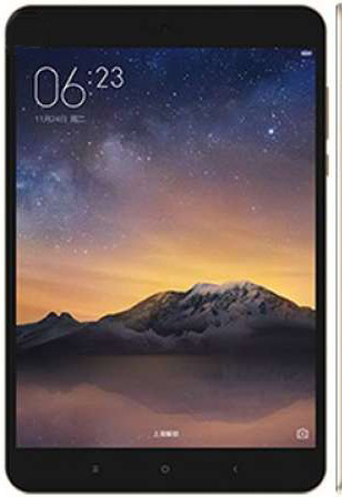 Best price on Xiaomi Mi Pad 2 in India