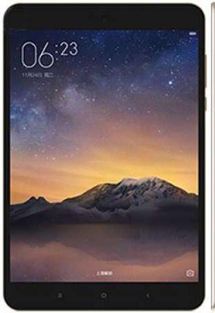 Best price on Xiaomi Mi Pad 2 in India