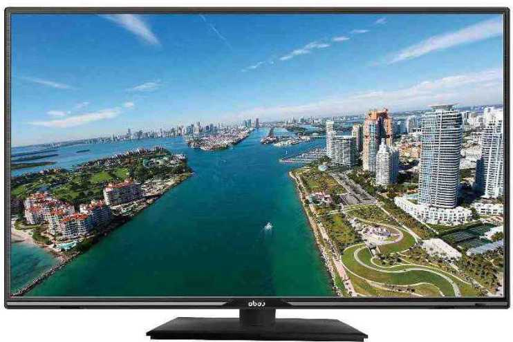 Best price on Abaj LM-6006 32 Inch HD Ready LED TV  in India