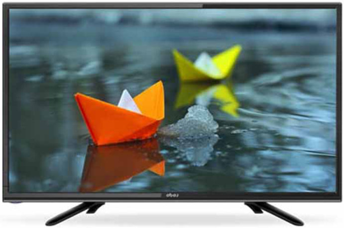Best price on Abaj LN-T7003R 39 Inch Full HD LED TV in India