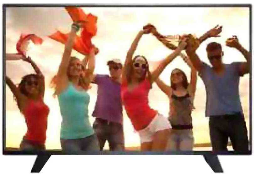 Best price on AOC LE40V50M5/61 40 Inch Full HD LED TV  in India