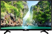 Best price on BPL BPL080D51H 32 Inch HD Ready LED TV  - Back in India