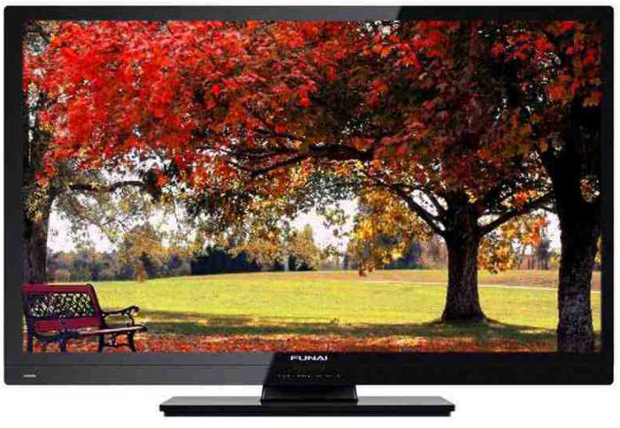 Best price on Funai 29FL513 29 Inch HD Ready LED TV  in India
