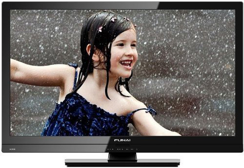 Best price on Funai 32FE502 32 Inch HD Ready LED TV in India