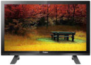 Best price on Haier LE19P620 19 inch HD Ready LED TV  - Front in India