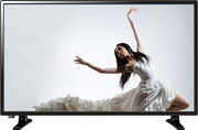 Best price on Haier LE24D1000 24 Inch HD Ready LED TV  - Front in India