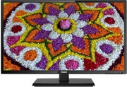 Best price on Haier LE24F6500 24 Inch HD Ready LED TV  - Back in India