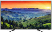 Best price on Haier LE32B8000 32 Inch Full HD LED TV  - Front in India
