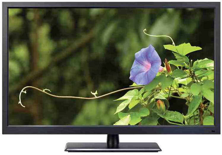 I Grasp 32L81 32 Inch HD Ready LED TV