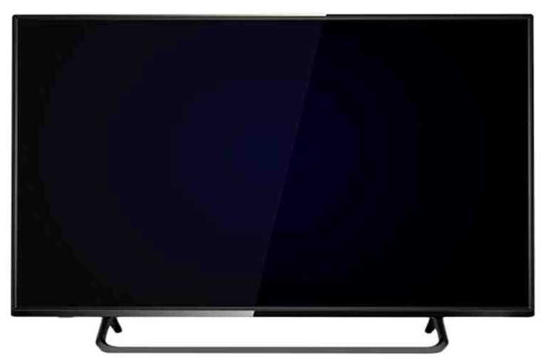 Best price on I Grasp 42S73UHD 42 Inch Ultra HD LED TV  in India