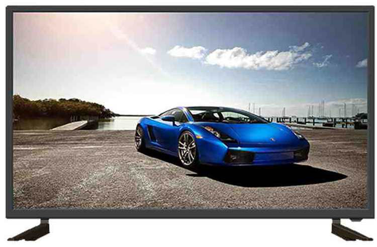 Best price on Intec IV320HD 32 Inch HD Ready LED TV  in India
