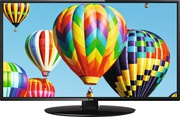 Best price on Intex LED-3210 32 inch HD Ready LED TV  - Front in India