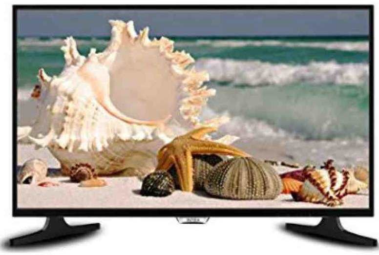 Best price on Intex LED-3213 32 Inch HD LED TV  in India