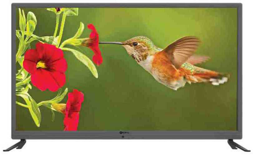 Best price on Koryo KLE40ELBF 39 Inch Full HD LED TV  in India