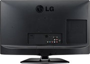 Best price on LG 24LF454A 24 Inch HD Ready LED TV  - Top in India