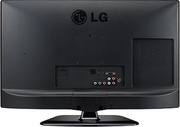 Best price on LG 24LF458A 24 Inch HD Ready LED TV  - Top in India