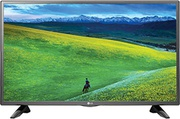 Best price on LG 32LH512A 32 Inch HD Ready IPS LED TV  - Front in India