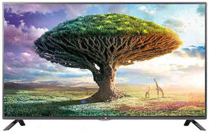 LG 42LB5610 42 inch Full HD LED TV