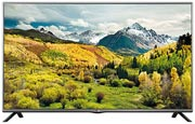 Best price on LG 42LB6200 42 inch Full HD 3D LED TV  - Front in India