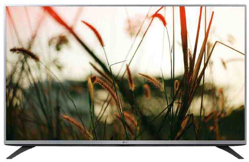Best price on LG 49LH595T 49 Inch HSMT Full HD IPS LED TV  in India