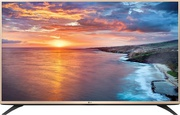 Best price on LG 49UF690T 49 Inch Ultra HD 4K Smart LED TV - Front in India