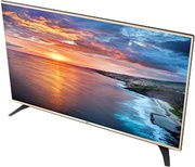 Best price on LG 49UF690T 49 Inch Ultra HD 4K Smart LED TV - Top in India