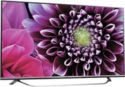 Best price on LG 49UF770T 49 Inch Ultra HD 4K Smart LED TV - Top in India