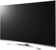 Best price on LG 49UH850T 49 Inch UHD 4K 3D Smart LED TV - Side in India
