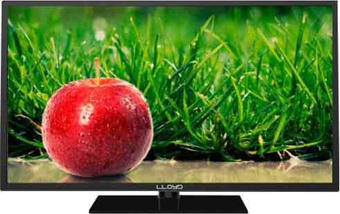 Best price on Lloyd L20AM 20 Inch HD Ready LED TV  in India