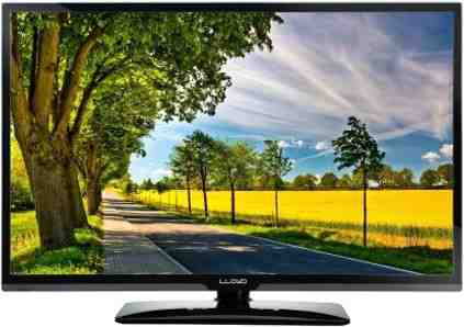 Best price on Lloyd L28HD 28 Inch HD Ready LED TV  in India