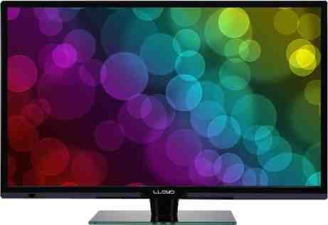 Best price on Lloyd L28ND 28 inch HD Ready LED TV  in India