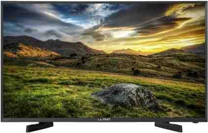Best price on Lloyd L32EK 32 Inch HD Ready LED TV  in India