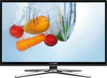 Best price on Lloyd L32FNT 32 Inch Full HD LED TV  in India