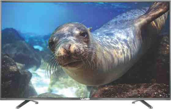 Best price on Lloyd L32S 32 inch HD Ready Smart LED TV  in India