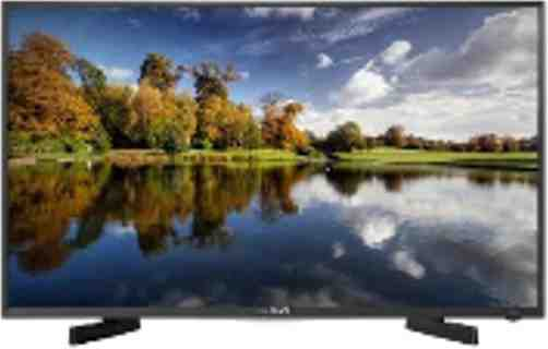 Best price on Lloyd L40FIK 40 Inch Full HD LED TV  in India