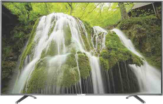 Best price on Lloyd L40s 40 inch Full HD LED TV  in India