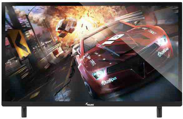 Best price on Melbon SDM100DLED 39 Inch Full HD LED TV  in India