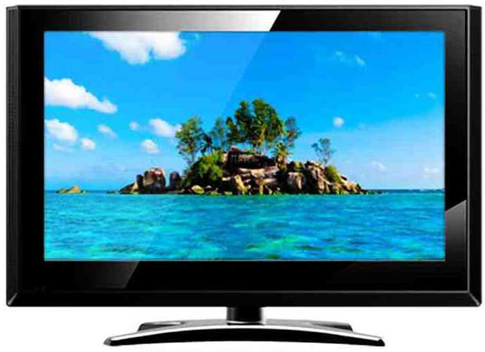 Best price on Micromax 20M22HD-L 20 inch HD Ready LED TV  in India