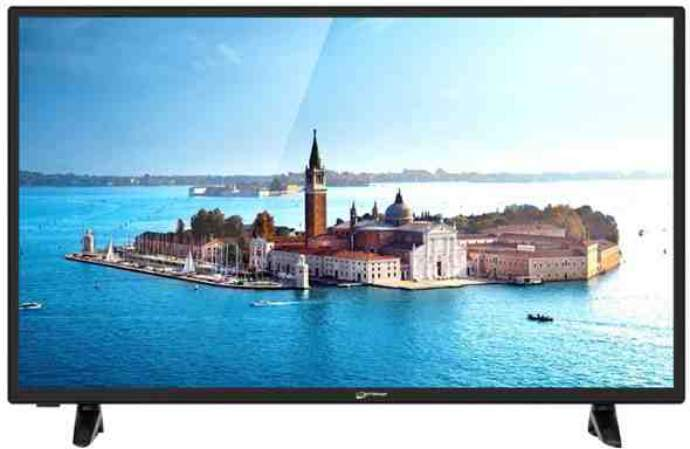 Best price on Micromax 32B5000MHD 32 Inch HD Ready LED TV  in India