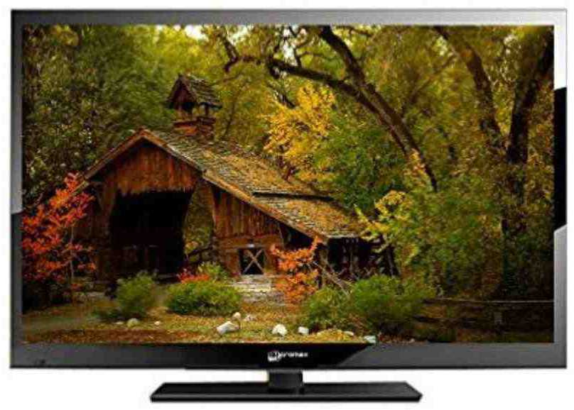 Best price on Micromax 32B6300MHD 32 Inch HD Ready LED TV  in India