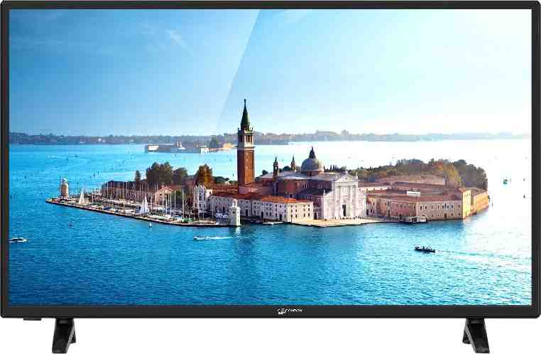 Best price on Micromax 32B8100MHD 32 Inch HD Ready LED TV  in India