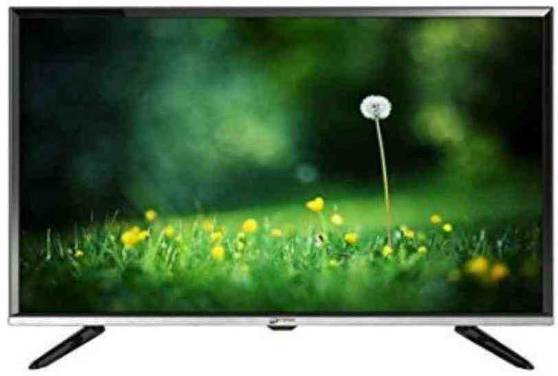 Best price on Micromax 32T7260MHD 32 Inch HD Ready LED TV  in India