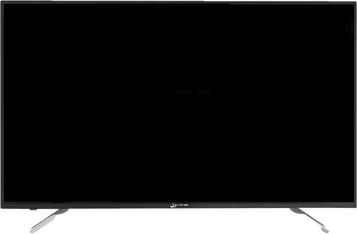 Best price on Micromax 40C6300FHD 40 Inch Full HD LED TV  in India